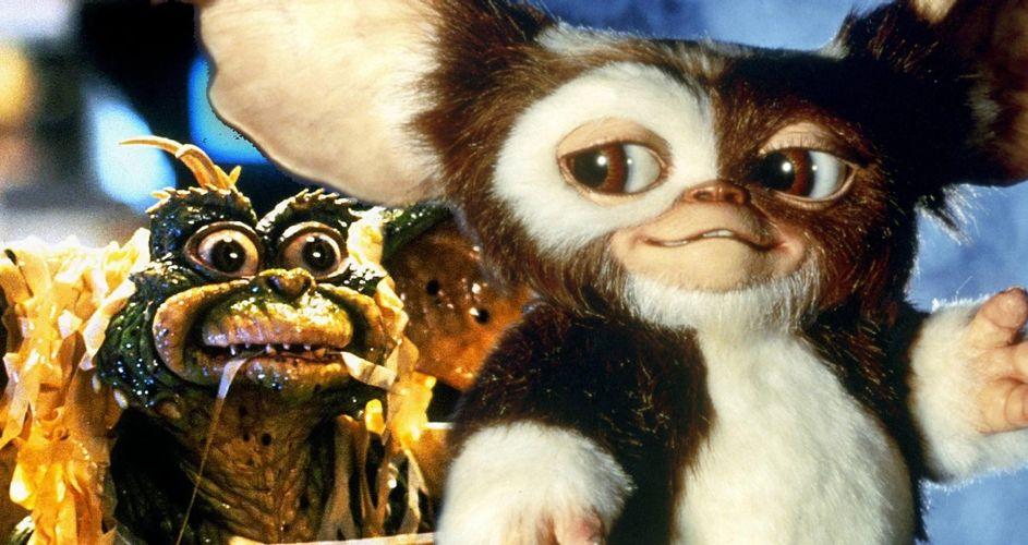การสร้างภาคต่อ Gremlins 3 วิธีสร้างภาคต่อที่เหมาะสม 20 ปีต่อมา