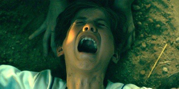 ภาพยนตร์ซูเปอร์ฮีโร่ ภาพยนตร์ซูเปอร์ฮีโร่เรื่องใหม่ของปีเตอร์ ดิงค์เลจ