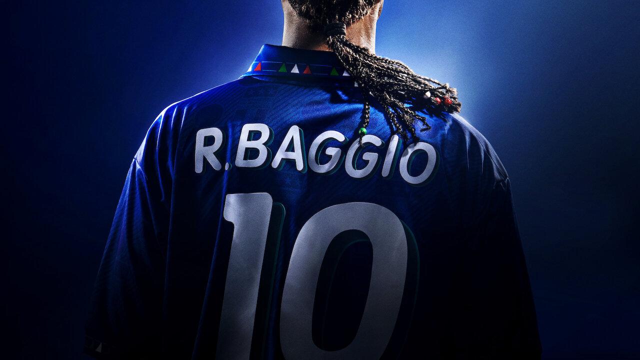 ประวัติสำคัญบาจโจ บาจโจ เทพบุตรเปียทอง เน็ตฟลิกซ์หนังที่แฟนบอลทุกคนควรจะมอง